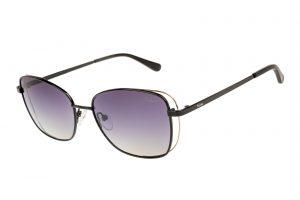 Belutti napszemüveg - Czékmann Optika