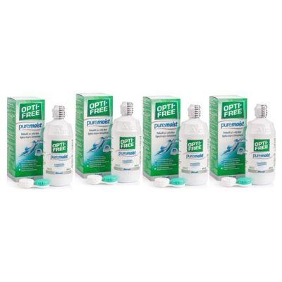 Opti-free-Pure-Moist-4_300-ml