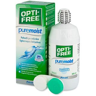 opti-free_puremoist_300