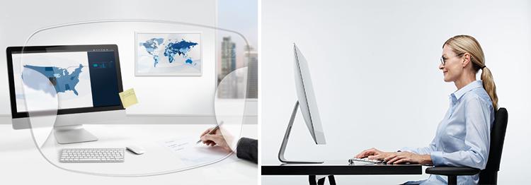 spectaclelenses_office_design_office-lens_750x262