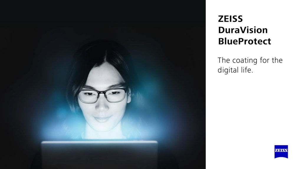 zeiss-duravision-blueprotect-animation-cover