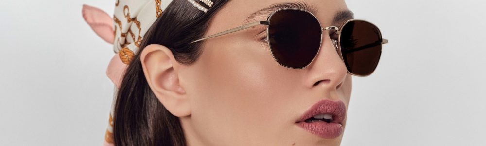 Belutti napszemüveg